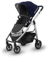 UPPAbaby CRUZ Taylor 2017 Stroller