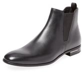 Prada Beatles Chelsea Boot