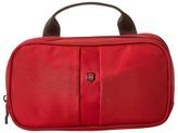 Victorinox Overnight Essentials Kit