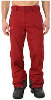 Mountain Hardwear ReturniaTM Cargo Pants
