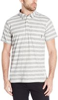 Columbia Men's Lookout Point Polo