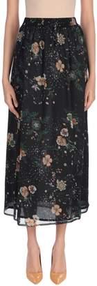 Local Apparel Long skirts - Item 35408004AO