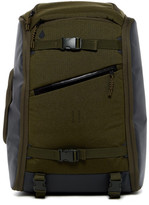 Volcom Traverse Backpack
