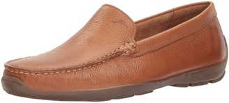 Tommy Bahama Men's Orion Wide Driving Style Loafer