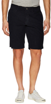 Original Paperbacks Denver Corduroy Shorts