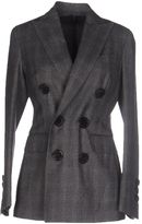 DSQUARED2 Blazers - Item 49204296