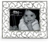 "Michael Aram Heart 4"" x 6"" Picture Frame"