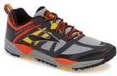 Brooks Men's 'Cascadia 11' Running Shoe