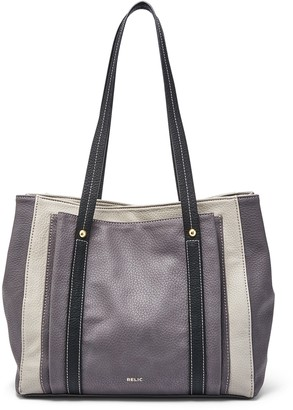 Fossil Relic By Relic by Bailey Tote