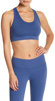 Threads 4 Thought Annalee Sports Bra