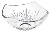 Godinger Dublin Gourmet Serving Bowl