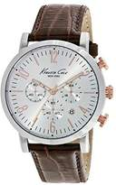Kenneth Cole Men's Watch 10020827