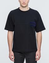 Marni S/S Sweatshirt