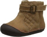 Stride Rite SM Winifred Western Boot (Infant/Toddler)