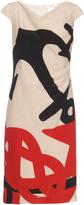 Max Mara Kiota dress