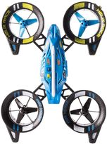 Spin Master Toys Spin master Air Hogs Helix Race Drone by Spin Master