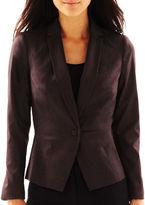 WORTHINGTON Worthington Suit Blazer