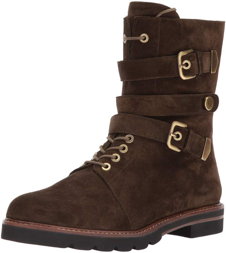 Stuart Weitzman Women's URBANITE Boot