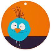 Lassig LassigTM Bird Silicone Placemat