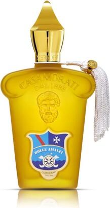 Xerjoff Casamorati Dolce Amalfi Eau de Parfum