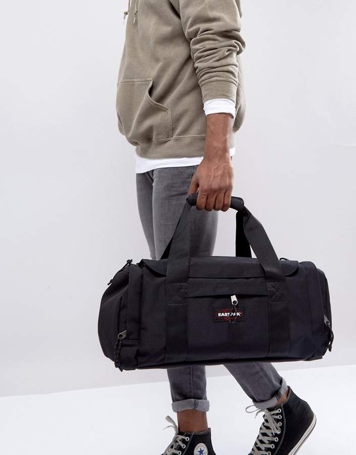 Eastpak Reader Duffle Bag 33l