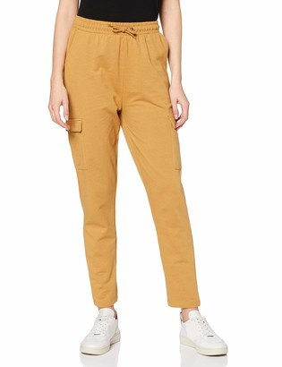 Blend She Women's Bscampa R Pa Trouser