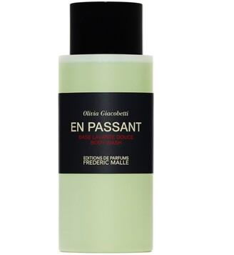 Frédéric Malle En Passant Shower Gel (200Ml)