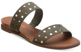 Macy's Sun + Stone Easten Slide Sandals, Created for Women's Shoes