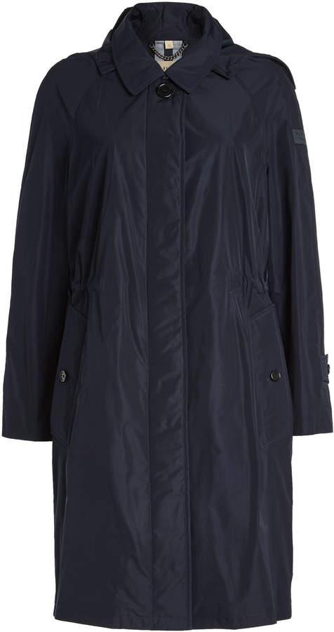 Burberry Tringford Coat