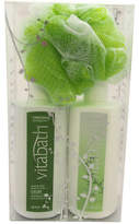 Vitabath Original Spring Green Everyday Set 10.5oz Original Spring Green