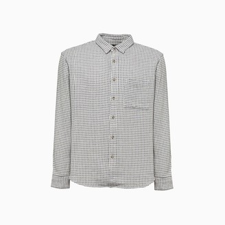 Levi's Levis Made And Crafted Shirt 21256