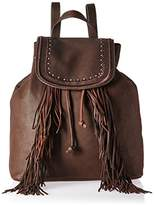 Lucky Brand Lucky Zori Back Pack