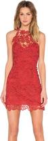 Saylor Jessa Dress