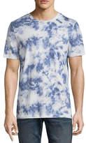 Arizona Short Sleeve Printed T-Shirt