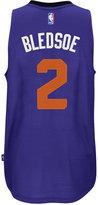 adidas Men's Eric Bledsoe Phoenix Suns Swingman Jersey