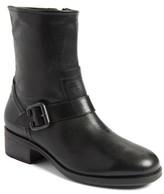 Paul Green Women's Nixon Moto Boot
