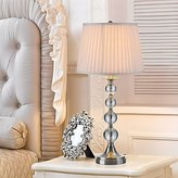 mingming Table Lamps mingming Table Lamp Innovative Style Crystal Decoration Metal