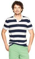 Gap Rugby jersey polo
