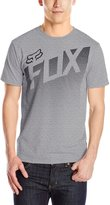 Fox Men's Captive Short Sleeve Tech T-Shirt