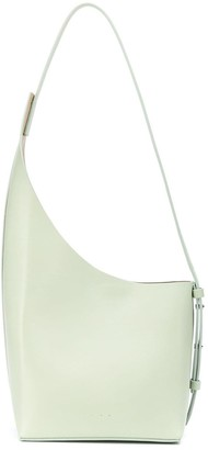 Aesther Ekme Demi Lune shoulder bag