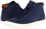 Diesel D-78 Mid - 13 (Blue) - Footwear