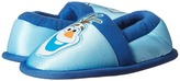 Favorite Characters Disney® Frozen Olaf FRF211 Slipper (Toddler/Little Kid)