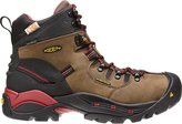 Keen Hamilton work,safety and waterproof boots 1009047D (9.5)