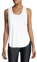 Lanston Twist-Back Performance Tank