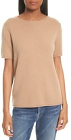 Theory Women's Tolleree Cashmere Sweater