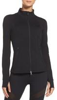 Zella Women's Presence Training Jacket