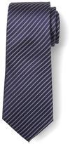 Banana Republic Pixel Stripe Tie