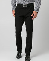 Le Château Tech Stretch Tapered Leg Pant