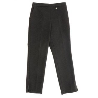 Elisabetta Franchi Pants Kids