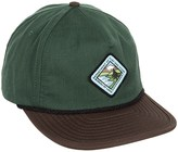Hippy-Tree HippyTree Land Hat (For Men)
